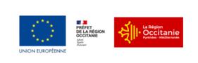 europe etat region
